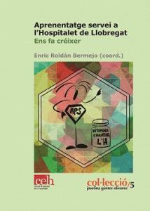 llibre-aps-hospitalet