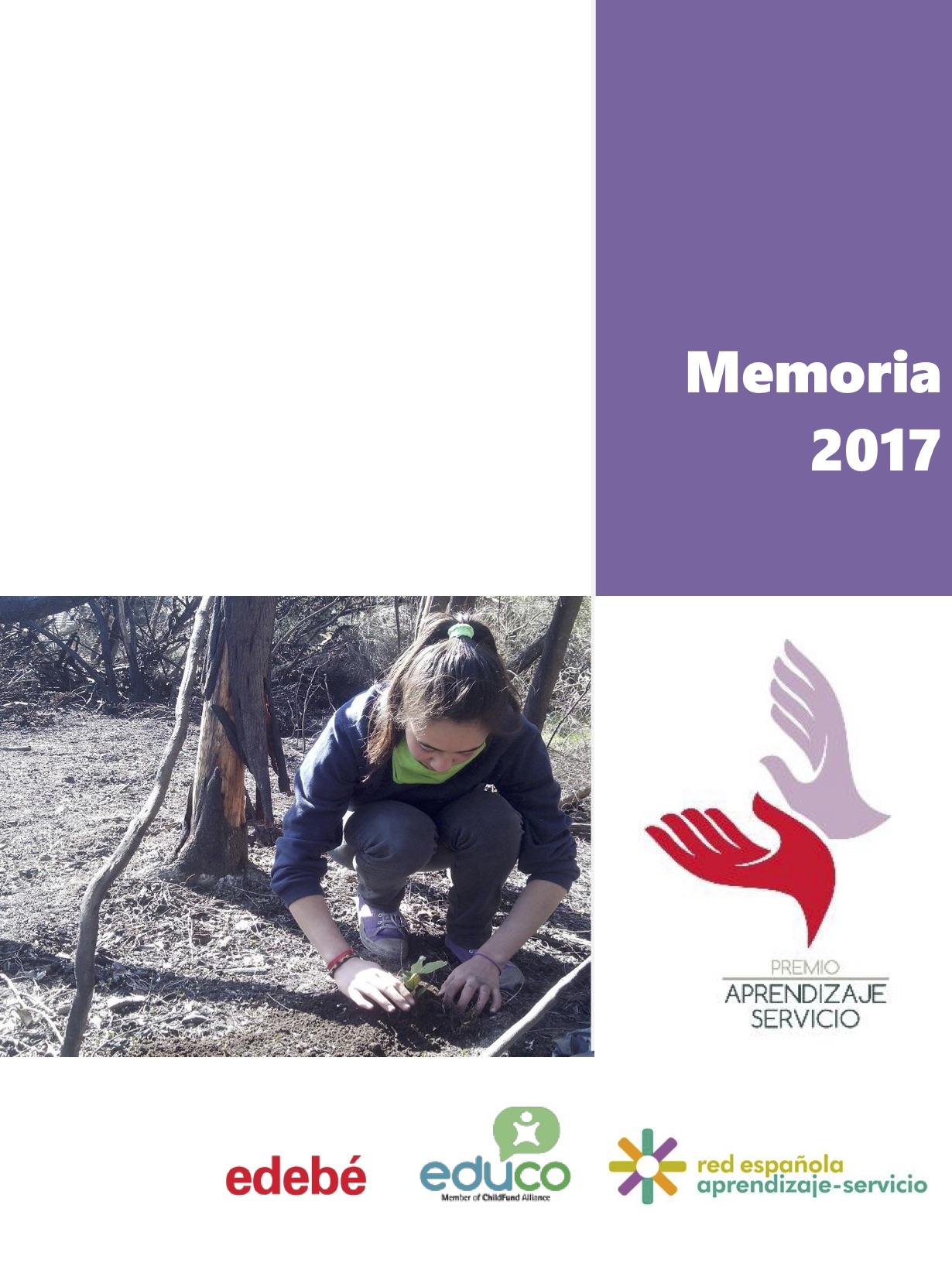 Port Memoria 2017